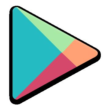 Play Store Aplicación