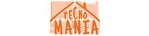 Techomania
